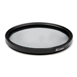فیلتر لنز یو وی کرنل MC UV 49mm