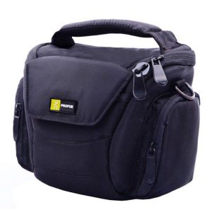 کیف دوربین پروفکس Profox S10 Camera Bag
