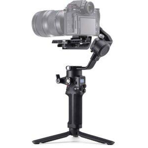 گیمبال دوربین دی جی آی DJI RSC 2
