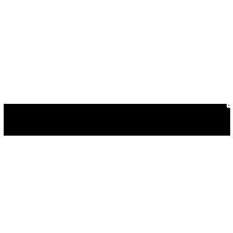 میکروفن سنایزر