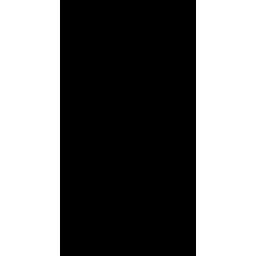 سه پایه T شو (صلیبی)