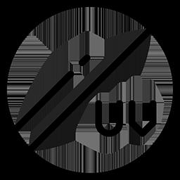 فیلتر UV