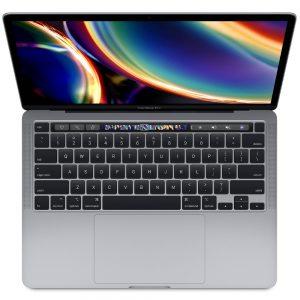 لپ تاپ اپل مک بوک پرو MWP42