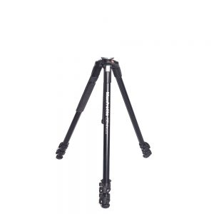 سه پايه دوربين مانفرتو Manfrotto MT 290 XT A3