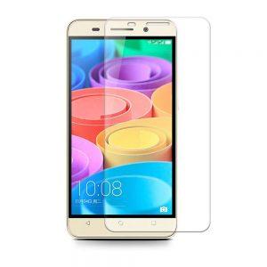 گلس هواوی هانر Huawei Honor 4X