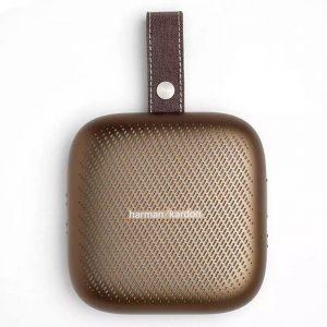 اسپیکر بلوتوثی قابل هارمن کاردن Neo Portable Speaker