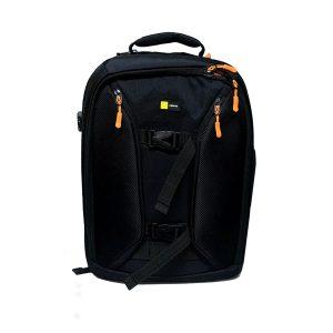 کوله پشتی پروفکس (PROFOX LPR Backpack (Orange