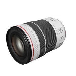 لنز Canon RF 70-200mm F4L