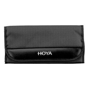 کیف فیلتر هویا Hoya filter Case