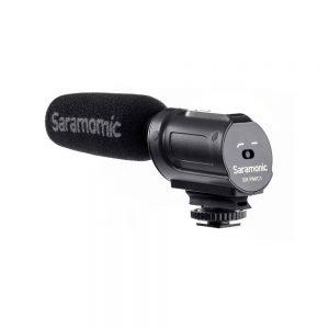 میکروفن سارامونیک SR-PMIC1