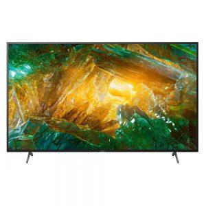تلویزیون سونی 55X8000H