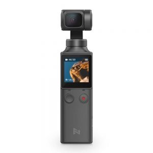 دوربین شیائومی Xiaomi FIMI PALM 3-Axis 4K HD Gimbal Camera Stabilizer
