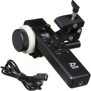 ریموت کنترل ژیون کرین 2 Zhiyun-Tech Remote Control