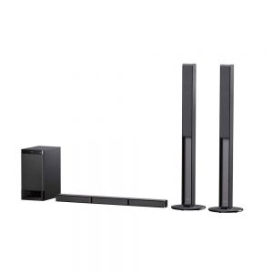 ساندبار سونی Sony HT-RT40 Soundbar 600 W