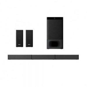 ساندبار سونی Sony HT-S500RF Soundbar 1000 W