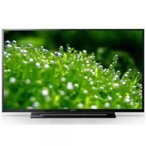 تلویزیون سونی 40R350