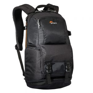 کوله پشتی لوپرو Fastpack BP 150 AW II