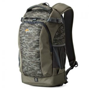 کوله پشتی لوپرو Lowepro Flipside 200 AW II Backpack Mica