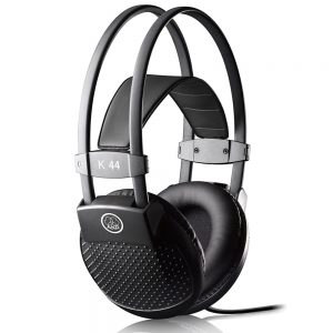 هدفون ای کی جی AKG K44 Perception Headphones