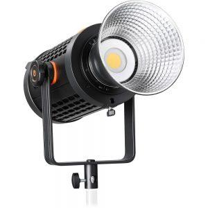 ویدئو لایت گودکس Godox UL150 Silent LED Video Light