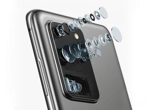 بهترین دوربین موبایل 2021