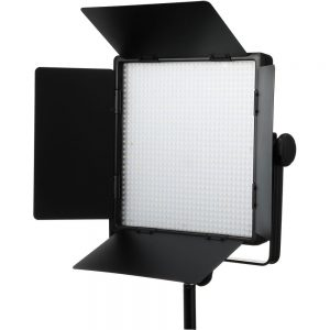 پروژکتور گودکس Godox LED1000Bi II Bi-Color DMX LED Video Light