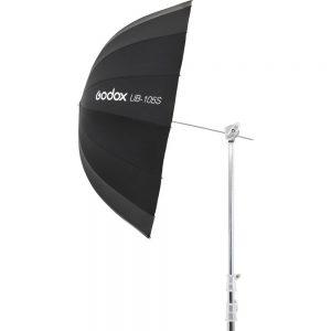 چتر گودکس Godox Umbrella UB-105