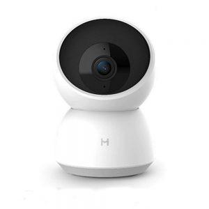 دوربین تحت شبکه شیائومی A1 CMSXJ19E security camera