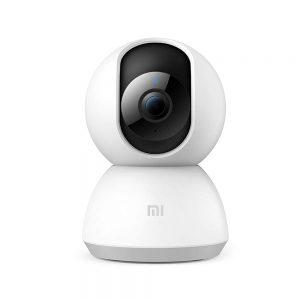 دوربین تحت شبکه شیائومی MJSXJ05CM security camera