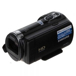 دوربین فیلم برداری سامسونگ Samsung HMX-F81