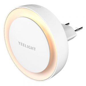 چراغ خواب هوشمند شیائومی Yeelight Plug-in