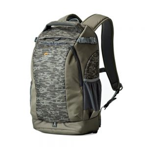 کوله پشتی لوپرو Lowepro Flipside 300 AW II Backpack Mica