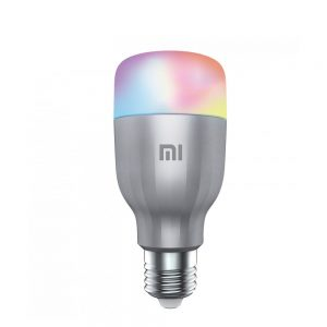 لامپ هوشمند شیائومی Mi mjdp02yl Led Smart Bulb