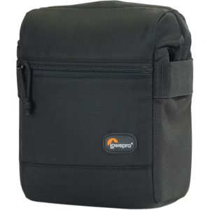 کیف لوپرو Lowepro S&F Utility Bag 100 AW