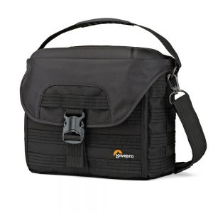 کیف لوپرو Lowepro Adventura SH 180 II