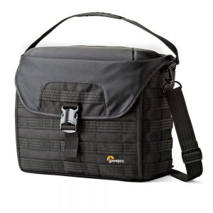 کیف لوپرو Lowepro Adventura SH 200 II