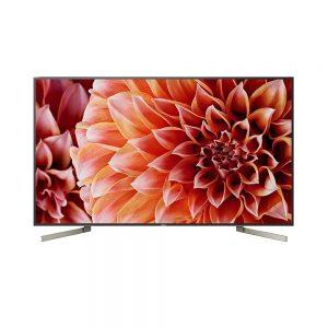 تلویزیون ال ای دی هوشمند سونی 55X9500G سایز 55 اینچ