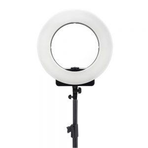 رينگ لايت عکاسي Ring Light FE-580 III