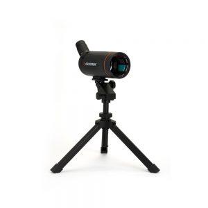 دوربین تک چشمی سلسترون C70 Mini Mak