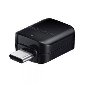مبدل USB-C OTG مدل GH98-41288