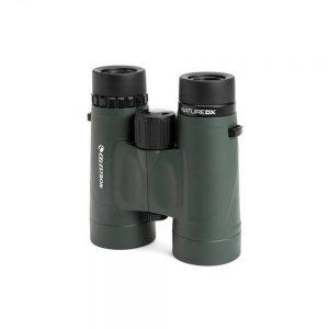 دوربین دوچشمی سلسترون Nature-DX 10X42