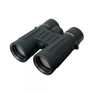 دوربین دوچشمی اشتاینر مدل Observer 10×42