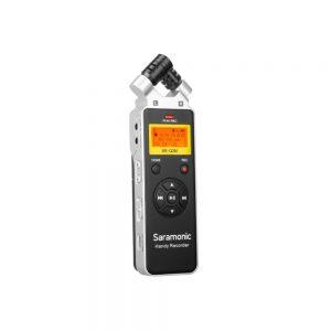رکوردر صدا سارامونیک مدل SR-Q2M