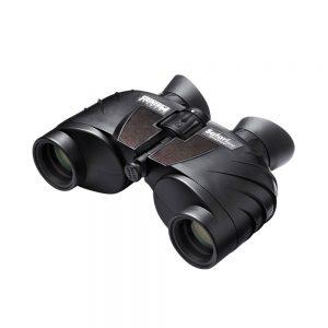 دوربین دوچشمی اشتاینر مدل Safari UltraSharp 8×30 CF