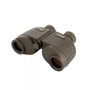 دوربین دوچشمی اشتاینر مدل Sagor 8×30