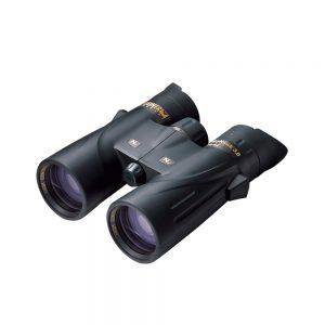 دوربین دوچشمی اشتاینر مدل STEINER SkyHawk 3.0 10×42