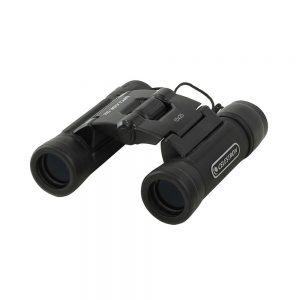 دوربین دوچشمی سلسترون upclose G2 10x25