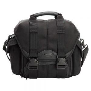 کیف دوربین تنبا Tenba Black Label Small