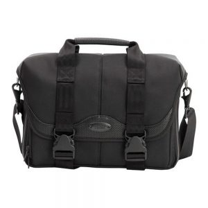 کیف دوربین تنبا Tenba Black Label Medium