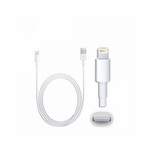 کابل شارژ آیفون 6 اپل Apple iPhone 6